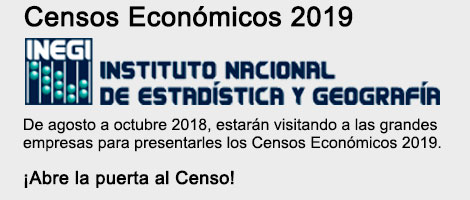 censos economicos
